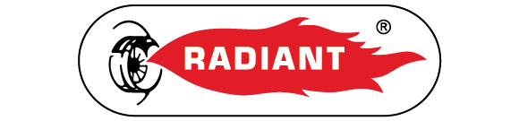 Assistenza tecnica Radiant