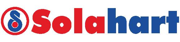 Assistenza tecnica Solahart