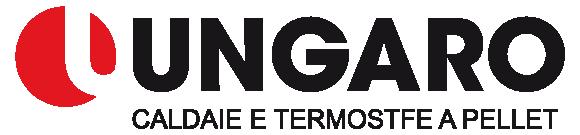 Assistenza tecnica Ungaro